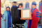 dorie_ladner_honorarydoctorate