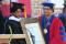 dorie_ladner_honorarydoctorate_diploma