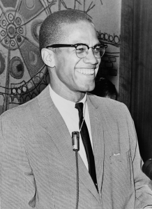 Malcolm_X_libraryofcongress_1000pxh