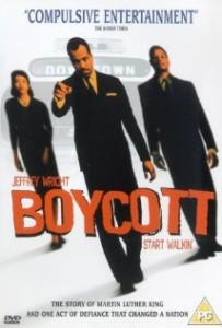 boycott_film