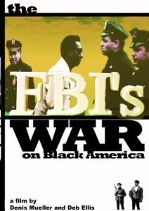 fbi_war_black_america