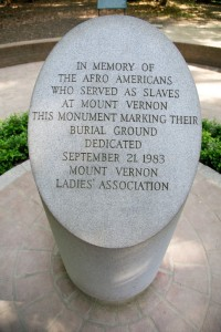 mount-vernon-memorial_enslaved