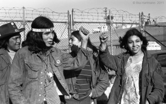 raised_fists_alcatraz_72