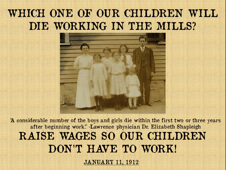 breadandroses_raisewages