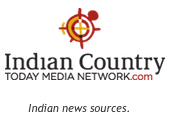 indian_country_today_logo