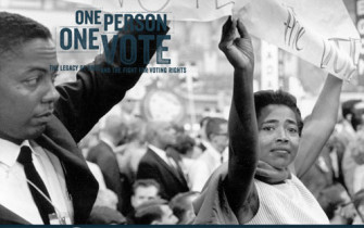oneperson_onevote_website