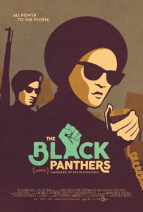 The Black Panthers: Vanguard of the Revolution (DVD) | Zinn Education Project: Teaching People's History