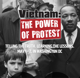 vietnam_power_of_protest_250pxh