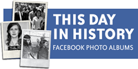 This Day in History - Facebook Photo Albums by Month | Zinn Education Project: Teaching People's History