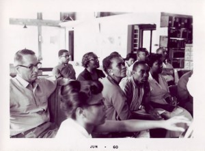 Ella Baker and SNCC   Zinn Education Project