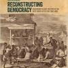 ReconstructingDemocracy