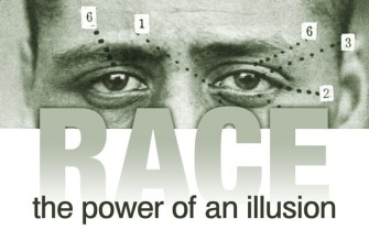 race_powerofanillusion