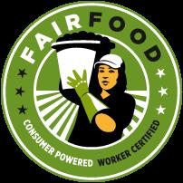 FFP_Logo_Final