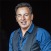 Bruce Springsteen   Zinn Education Project: Teaching People's History