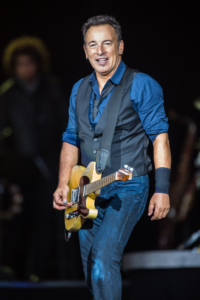 Italian Americans Who Fought for Justice - Bruce Springsteen | Zinn Education Project: Teaching People's History