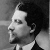Carlo Tresca   Zinn Education Project: Teaching People's History