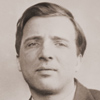 Arturo Giovannitti | Zinn Education Project: Teaching People's History