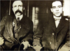 Sacco and Vanzetti | Zinn Education Project: Teaching People's History