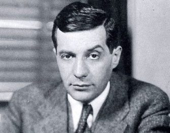 Italian Americans Who Fought for Justice - Vito Marcantonio | Zinn Education Project: Teaching People's History