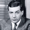 Vito Marcantonio | Zinn Education Project: Teaching People's History