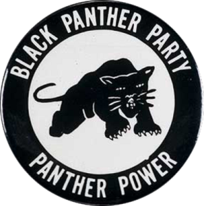 button_blackpantherparty