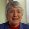 Eleanor Smeal | Zinn Education Project: Teaching People's History