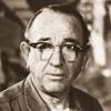 Ralph Fasanella | Zinn Education Project: Teaching People's History