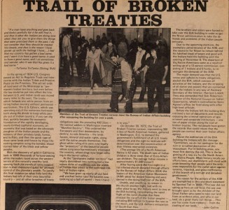 newspaper_trailofbrokentreaties