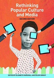 Rethinking Popular Culture and Media - 2nd Edition (Book) | Zinn Education Project: Teaching People's History