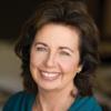 RoseAnn DeMoro | Zinn Education Project: Teaching People's History