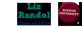 yesterday_lizrandol