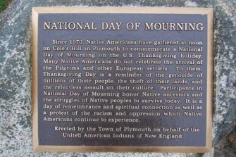 national-day-of-mourning_plaque