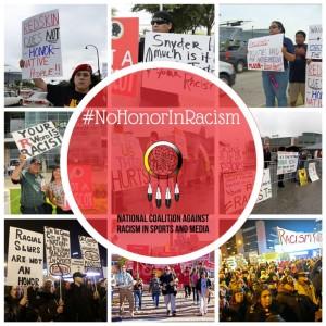 ncarsm_protestcollege