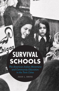 survivalschools_book