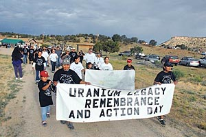 uranium_remembrance_action_day