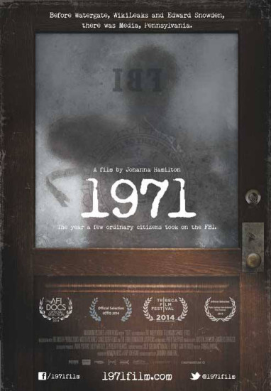 1971(Film) | Zinn Education Project: Teaching People's History