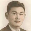 Fred Korematsu | Zinn Education Project: Teaching People's History