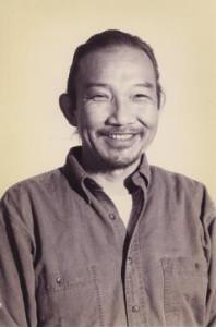 Kiyoshi Kuromiya | Zinn Education Project: Teaching People's History