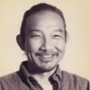 Kiyoshi Kuromiya   Zinn Education Project: Teaching People's History