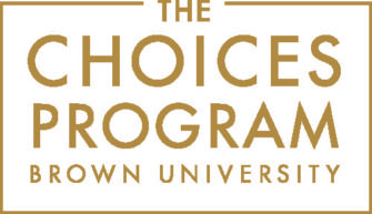 Logo_Choices-CMYK-square