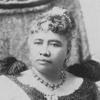 Queen Lili'uokalani   Zinn Education Project: Teaching People's History