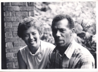 Grace Lee and Jimmy Boggs | Zinn Education Project: Teaching People's History