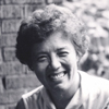 Grace Lee Boggs | Zinn Education Project: Teaching People's History