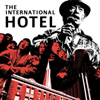 International Hotel |Zinn Education Project: Teaching People's History