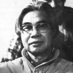 Philip Vera Cruz | Zinn Education Project: Teaching People's History