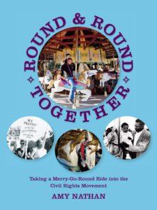 RoundandRound (Book)   Zinn Education Project: teaching People's History
