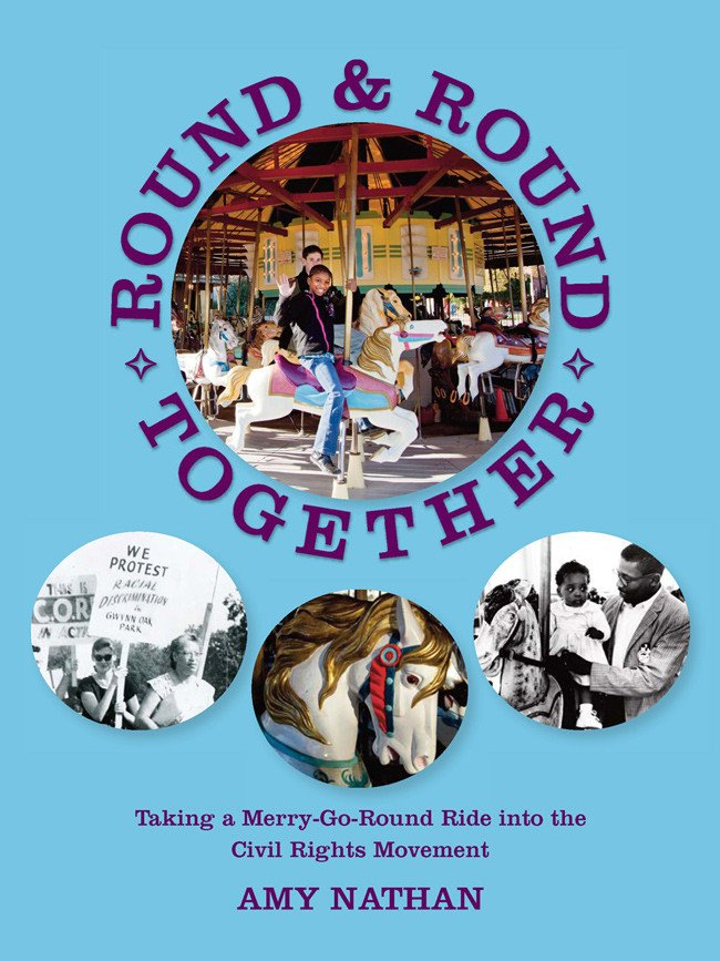 RoundandRound (Book) | Zinn Education Project: teaching People's History