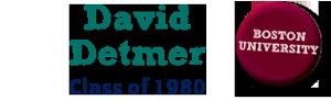 Howard Zinn, Our Favorite Teacher--David Detmer | Zinn Education Project: Teaching People's History