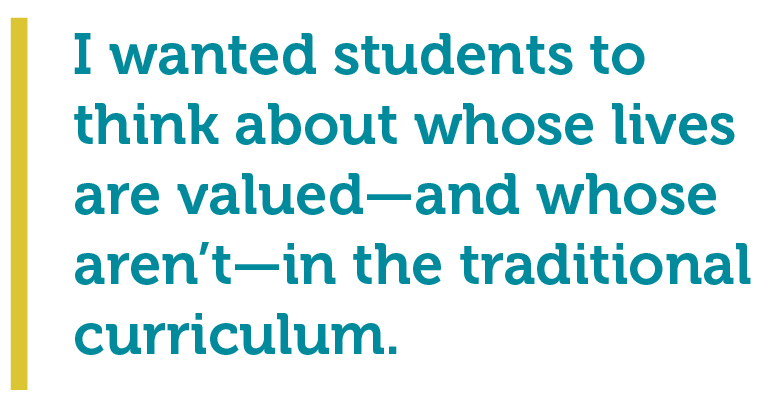 article_columbus_quote_curriculum2