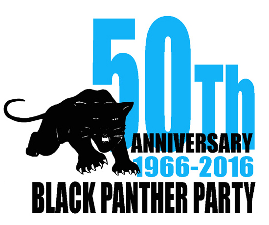 Black Panther Party 50th Anniversary | Zinn Education Project: Teaching People's History